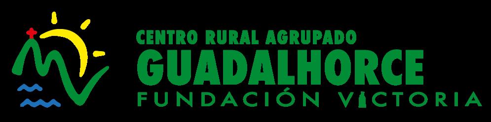 Centro Rural Agrupado Guadalhorce